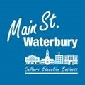 Main Street Waterbury